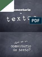 Comentario_textos_coherencia