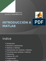 matlabprogra.pptx