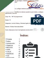Práctica_INTEGRADORA1__IDENTIFICA LOS SISTEMAS OPERATIVOS _ EQPO_NO. 15_GRUPO_5AMP_Power.pptx