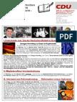 Mitgliederrundschreiben Oktober OMV