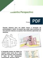 Desenho perspectivo.pdf