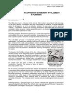 participatory_planning.pdf