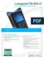 EXFO_spec-sheet_FTB-200_fra.pdf