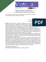 ponencia_30