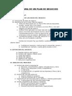 ESTRUCTURA-DE-UN-PLAN-DE-NEGOCIOS (1).docx