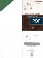 PREVIDENCIARIO-HUGO-GOES-2014-HUGO-GOES-PDF (1).pdf