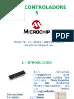 Curso_micros-2.pptx