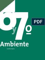 EduAmbiental_6-7.pdf