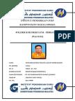 Cover Folder Irfan