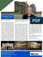 Berliner Brief Ausgabe 9_16_2