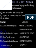 SQL COMMANDS.pdf