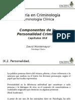 myslide.es_componentes-de-la-personalidad-criminal.ppt