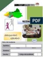 2. EVA_MATEMATICA_correo(1)