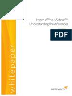 VMvSphereHyperV_Whitepaper.pdf