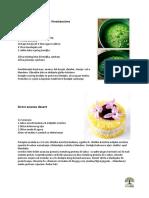 Ananas.pdf