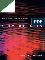 City of Bits