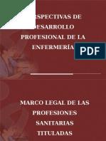 desarrollo-profesional.ppt