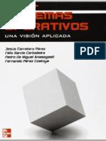 Libro Sistemas Operativos  Una visión Aplicada 2ª edición