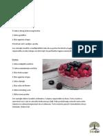 Sumska torta.pdf