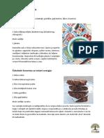 Zobena-kasa-i-cokoladni-brownies-za-dorucak.pdf