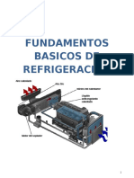 Texto Guia de Fundamentos Basicos de Refrigeracion IUTI TEORIA