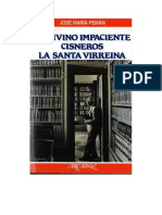 EL DIVINO IMPACIENTE.pdf