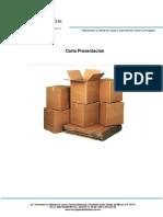 Carta Presentación.pdf