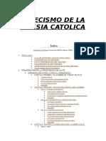 CATECISMO DE LA IGLESIA CATOLICA.doc