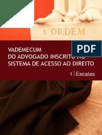 Vademecum1.pdf