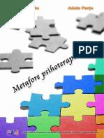 Metafore psihoterapeutice.pdf