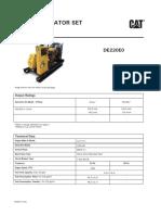 LEHE0712-00_DE220E0-fiche-spe-OPEN-EN.pdf
