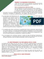 EL MAR PERUANO Y SU RIQUEZA ICTIOLÓGICA.docx