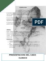 PAE - karennn RN ictericia NEONATOLOGIA.docx