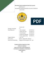 Pembahasan p5 farkin-1.docx