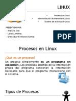 Procesos en Linux.pptx