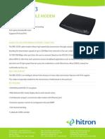 hitron_BRG-35503_datasheet.pdf