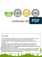 Apresentação Certificação LEED.pdf