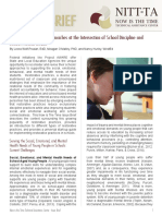 issue brief restorative justice 08 31 2015