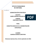 CONCEPTOS BÁSICOS DE LA ADMINISTRACIÓN ESTRATÉGICA.pdf