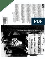 10. Fresler - El niño en analisis.pdf
