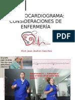 02 Electrocardio Conceptos Basicos