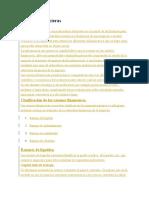 Investigacion Razones financieras.docx