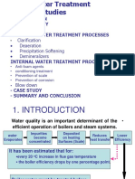 Water Treatment (1)