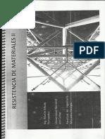 Libro_SihuayR2_a.pdf