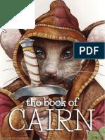Cairn_RPG_(6207121)