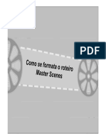 Formatação de Roteiro.pdf