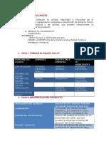 ALCANCES-Y-OBJETIVOS (2)