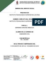 MEMORIA DEL SERVICIO SOCIAL GEREMIAS.docx