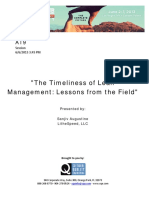 Lean management (english).pdf