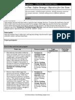 StrategicThinking_GroupProject_DefineStrategicObjectivesForOurTeam